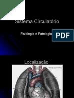 297613951-Fisiologia-Cardiaca