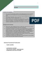 MINISTRAÇÕES DO  ENCONTRO.doc