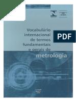 VIM Vocabulario Internacional Metrologia.pdf