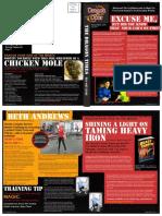 DragonDoor_Newsletter_July2013.pdf