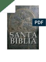 biblia JF.pdf