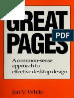 janwhite_greatpagescommon.pdf