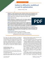 optivis_light_distribution_article_jcrs.pdf