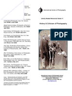 1_icp_library_history.pdf
