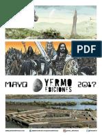 201705-Yermo-Mayo-2017