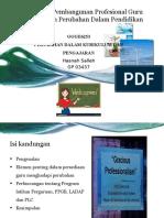 Persediaan_Pembangunan_Profesion..