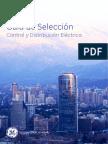 CATALOGO GE 2015.pdf