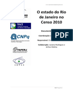 documento01_censo2010RJ