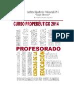 CsEducacion.pdf