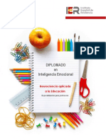 Diplomado en Neurociencia apliacada a la Educación.pdf