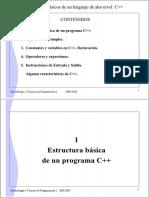 Elementos_basicos_C.pdf