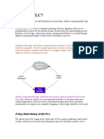 PLCcomponent.doc