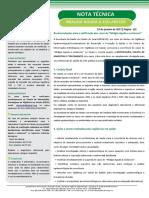 nota_tecnica_mialgia_aguda_19_01_2017.pdf