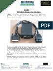 AVDI_Caracteristicas_Internacional_.pdf