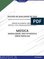 Edital SESI Música Popular 2017.pdf