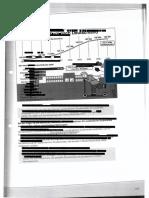 TestDaFschrift_ausd.pdf