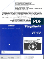 voigtlander_vf135.pdf