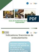 _de192d3dfd452cbf826ef371695580d2_6-Indicadoresfinancierosendeudamiento