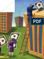 artigo_hedge.pdf