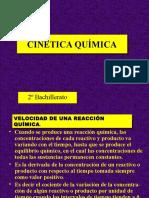 cineticaquimica (2)