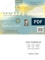 P3 - The Power of Now.pdf