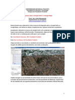 Introducao_ao_Google_Earth_e_ao_Google_M.pdf