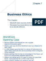 CHAPTER 7 , 8 Business Ethics.pptx