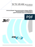 UTRAN_ETSI TS 125 402_Sincronizacion