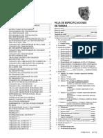 41689 s 2900s Manual Espa Ol Spanish