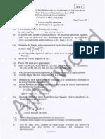 07a6ec01 Digital Signal Processing r07 June 2014_filescloud.in