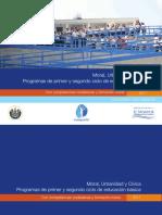 LIBRO FINAL primer y segundo ciclo de basica.pdf