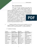 kurso-de-euskara.pdf