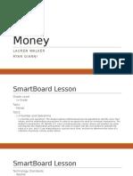 smartboard lesson   1