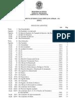 Regulamento Interno de Servicos Gerais - R1.pdf