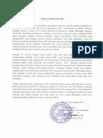 Kata Pengantar Dirjen.pdf