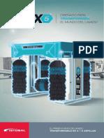 Catalogo Flex5 A