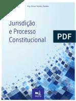 Jurisdição_e_Processo_Constitucional.pdf