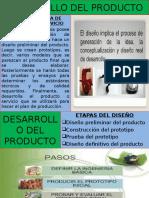 DISEÑO-DEL-PRODUCTO (1)