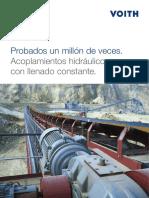 374_sp_cr128_es_voith-acoplamientos-hidraulicos-con-llenado-constante.pdf