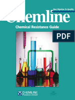Chemical Resistance.pdf