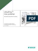 SR UltraPoly Rice Polisher Brochure en 2014 04