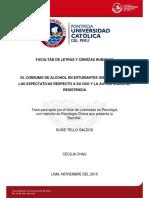 Tello Galdos Susie Consumo Universitarios (1)