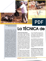 6-Articulo divulgación D&M 2012 georadar.pdf