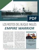 9-Artículo divulgación D&M 2013 Empire.pdf