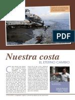 12-Artículo divulgación D&M 2014 Costa.pdf