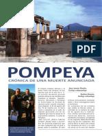 13-Artículo divulgación D&M 2014 Pompeya.pdf