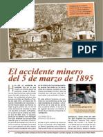14-Artículo divulgación D&M 2015 Accidente.pdf