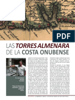 10-Artículo divulgación D&M 2013 Almenaras.pdf