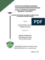 Tesis Profesional.pdf