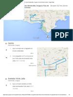 Montevideo Segunda parte do passeio.pdf